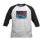 Carmel State Beach, Carmel CA 700.jpg Kids Basebal