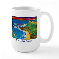 Pt. Lobos State Park 700.jpg Mug