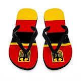 Germany Flip Flops