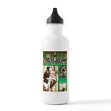 Comandante Che Water Bottle