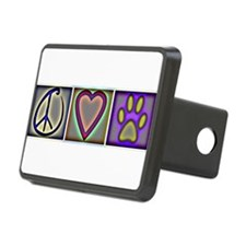 CafepressShopDesigns9-1.jpg Hitch Cover