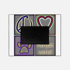 CafepressShopDesigns4-1.jpg Picture Frame