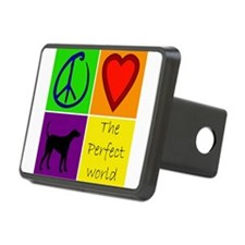 CafepressShopDesigns2.jpg Hitch Cover