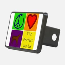 CafepressShopDesigns1.jpg Hitch Cover