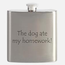 DogHomework.png Flask