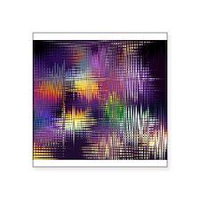 "100_6081_PC1-PSfun-resize.jpg Square Sticker 3"" x"