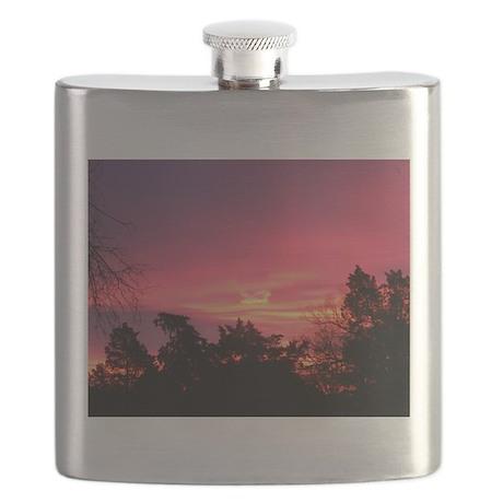 100_2710_PS01_resize.jpg Flask