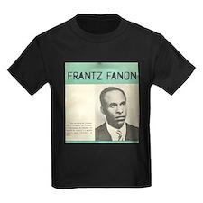 Frantz Fanon T