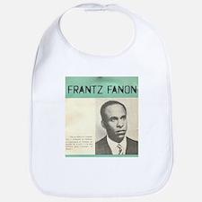 Frantz Fanon Bib