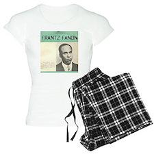 Frantz Fanon Pajamas