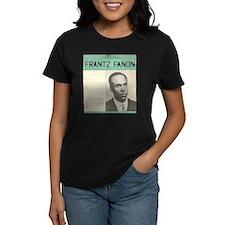 Frantz Fanon Tee