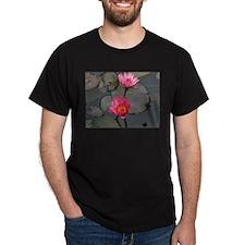 Lillies T-Shirt
