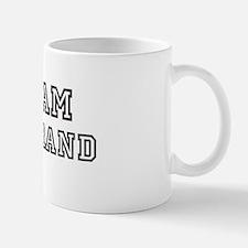 Team Le Grand Mug