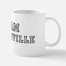 Team Laytonville Mug