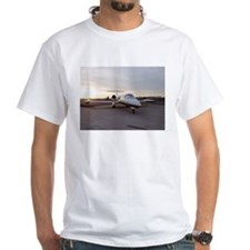 Lux Jet Shirt