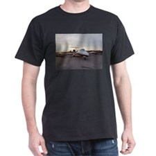 Lux Jet T-Shirt