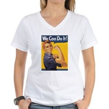 We Can Do It Shirt