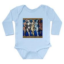 Willy Bosschem044bis.jpg Long Sleeve Infant Bodysu