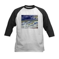 Renoir Seascape Tee