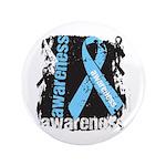 Grunge Prostate Cancer 3.5