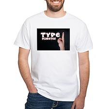 Type 1 Diabetes Shirt