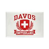 Swiss Magnets
