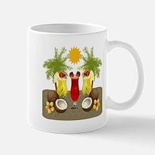 Beverage Bliss Mug