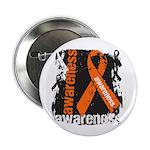 Grunge Leukemia 2.25