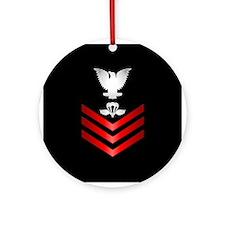 Navy Aircrew Survival Equipmentman First Class Orn