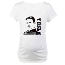 Tesla Fan Shirt