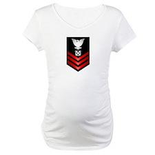 Navy Boatswain's Mate First Class Shirt