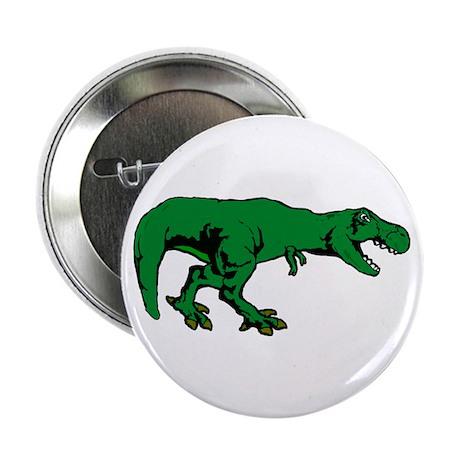"""T Rex 2.25"""" Button"""