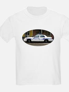 NOPD T-Shirt