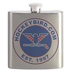 hockeybird_vintage.jpg Flask