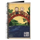Charlie brown Journals & Spiral Notebooks
