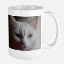Sugar Kitty Collection 2 Mug