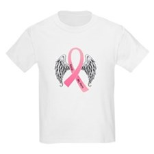 BCA Nana T-Shirt