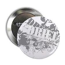 """Drift Trike Scramble 2.25"""" Button"""