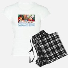 2-ALICE_UNBIRTHDAY_BLUE.png Pajamas