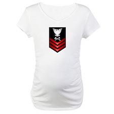Navy Damage Controlman First Class Shirt