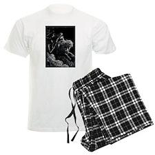 death_14.jpg Pajamas