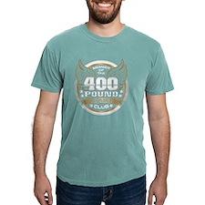 BluRoo Dog T-Shirt