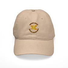 Navy - Supply Corps Baseball Cap