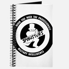 Military Intelligence Journal