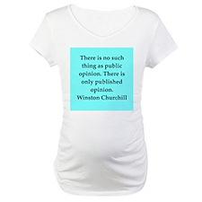 31.png Shirt