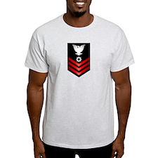 Navy Engineman First Class T-Shirt