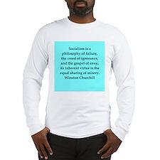 20.png Long Sleeve T-Shirt