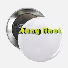 "Antony Racing Logo 2.25"" Button"