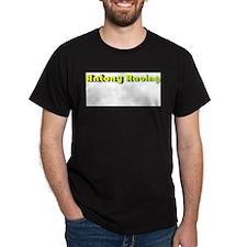 Antony Racing Logo T-Shirt