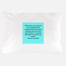 30.png Pillow Case